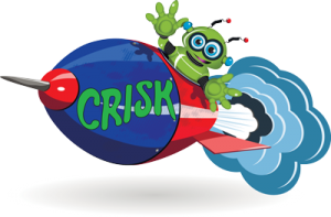 Logo_Crisk_Officiel_LD