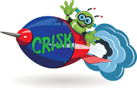 Logo_Crisk_Officiel_site